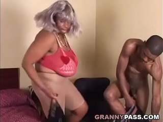 صور سكسي زنوج مع خواجيات